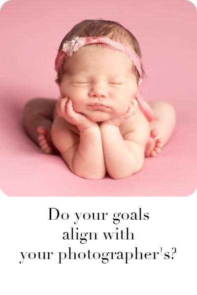 Professional newborn photographer newborn session newborn photographer lexington